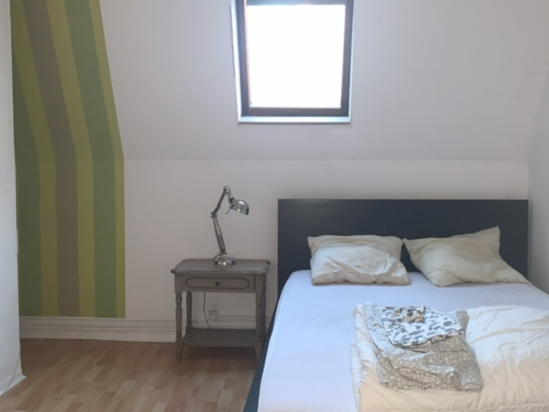 Rental apartment Toulouse 691,11€ CC - Picture 4