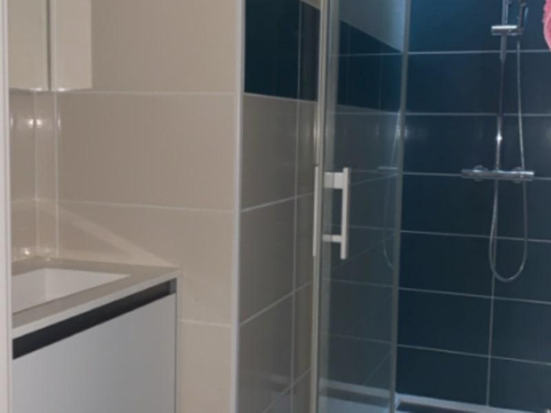 Rental apartment Toulouse 691,11€ CC - Picture 7