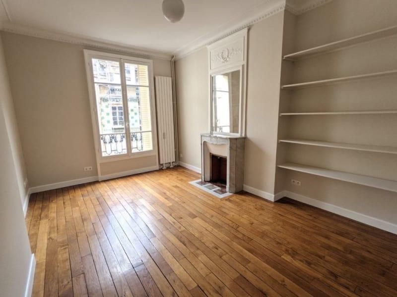 出租 公寓 Paris 15ème 2995€ CC - 照片 10