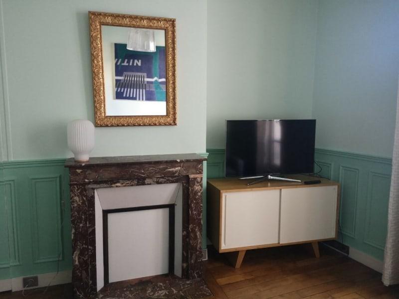 出租 公寓 Paris 4ème 1340€ CC - 照片 2