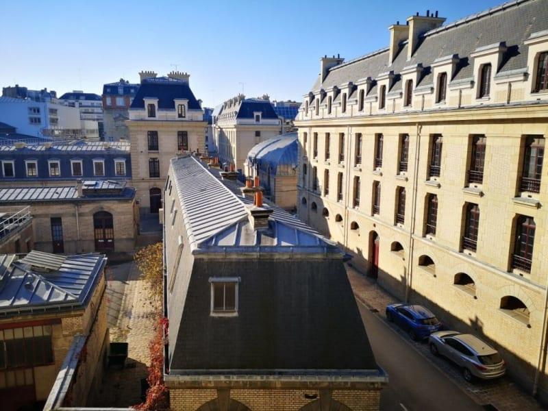 出租 公寓 Paris 4ème 1340€ CC - 照片 5
