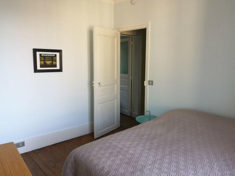 出租 公寓 Paris 4ème 1340€ CC - 照片 7