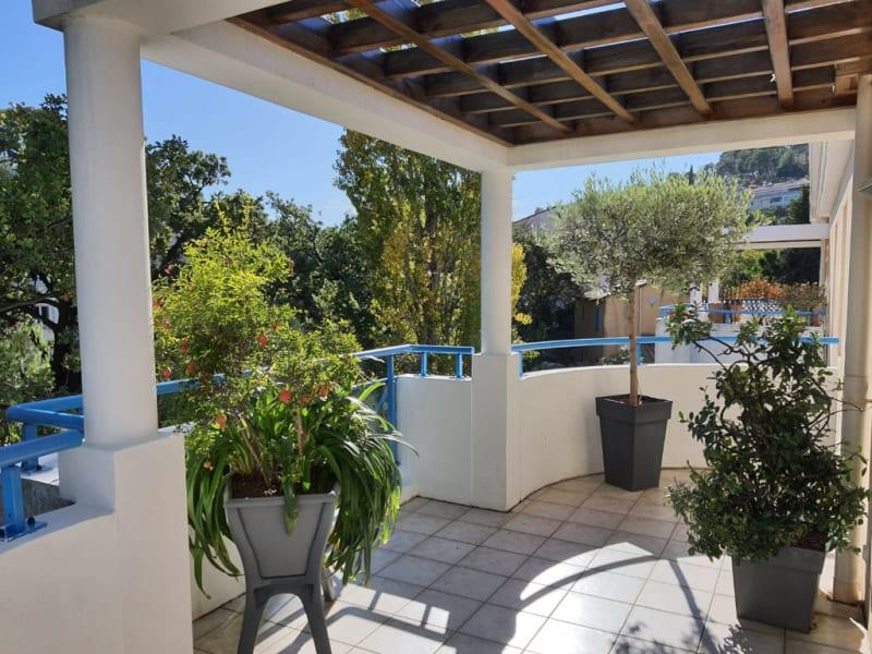 Vendita appartamento Hyeres 449300€ - Fotografia 1