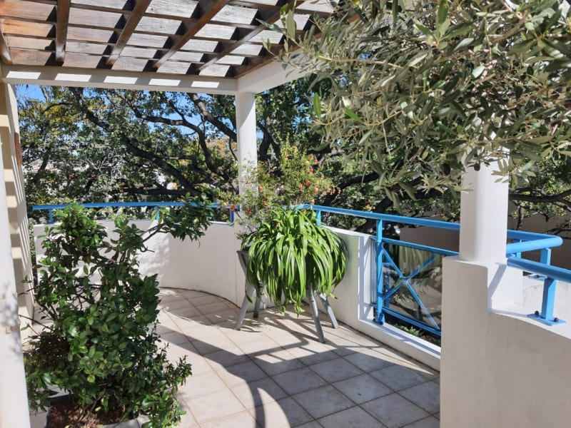 Vendita appartamento Hyeres 449300€ - Fotografia 2