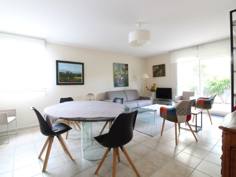 Vendita appartamento Hyeres 449300€ - Fotografia 4