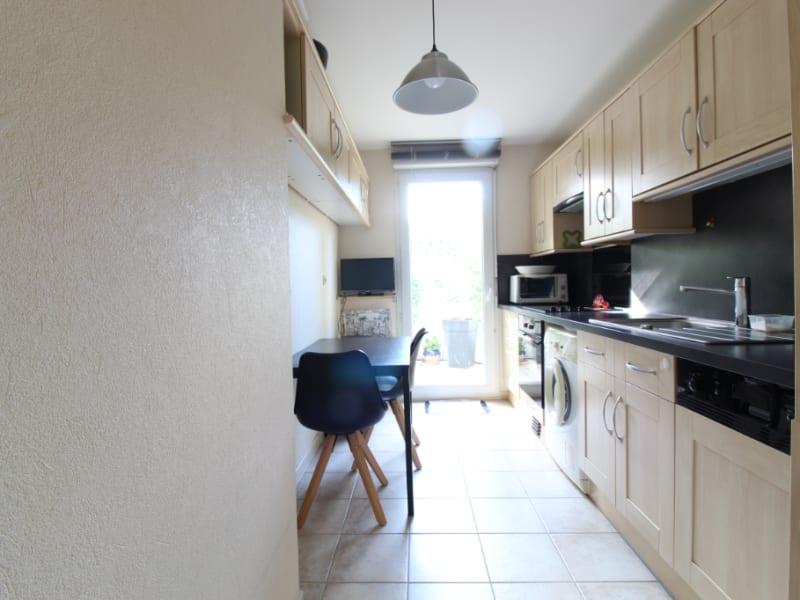Vendita appartamento Hyeres 449300€ - Fotografia 5