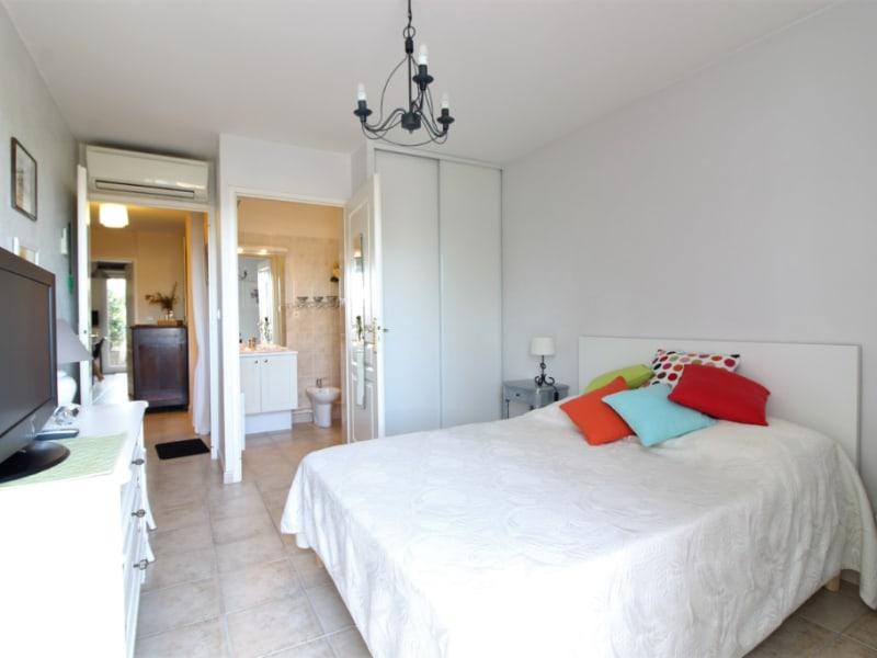 Vendita appartamento Hyeres 449300€ - Fotografia 6