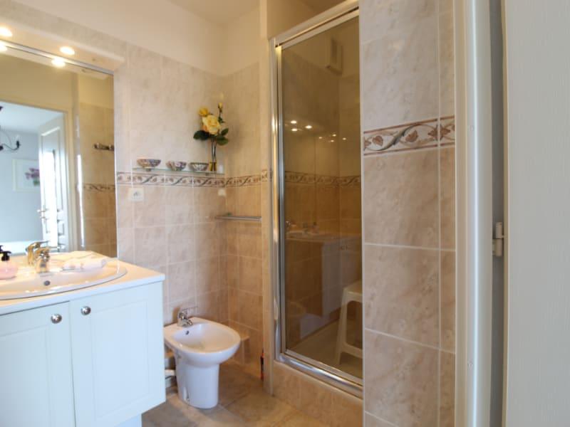 Vendita appartamento Hyeres 449300€ - Fotografia 8