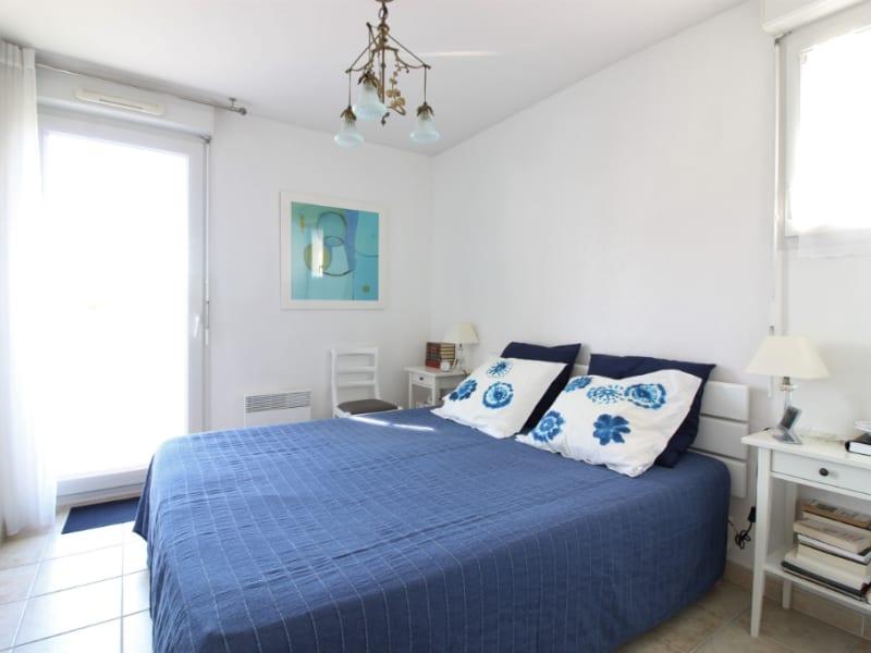 Vendita appartamento Hyeres 449300€ - Fotografia 9