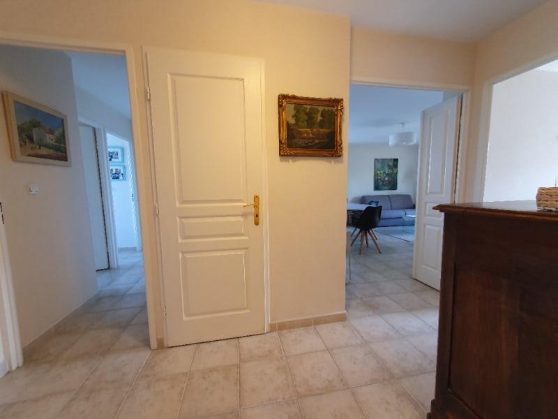 Vendita appartamento Hyeres 449300€ - Fotografia 12