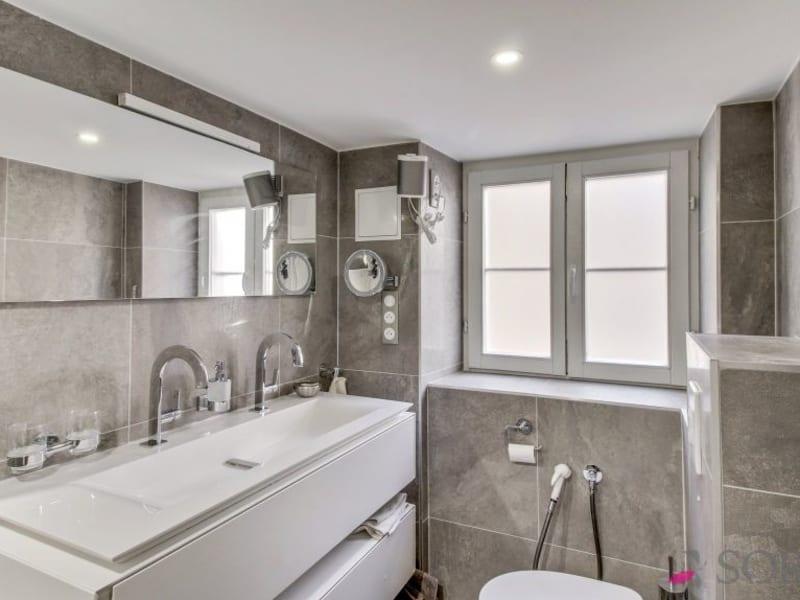 Vente de prestige appartement Lyon 1er 1150000€ - Photo 11