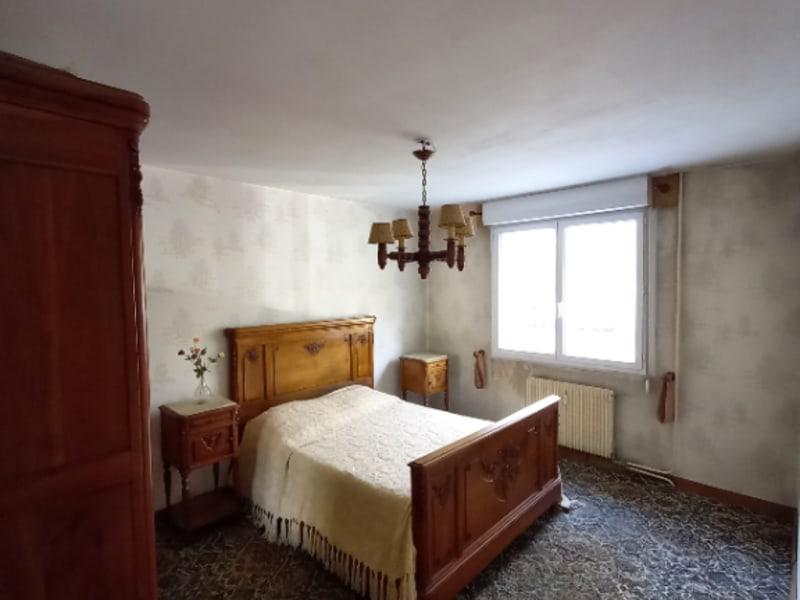 Vente appartement Rennes 182000€ - Photo 3