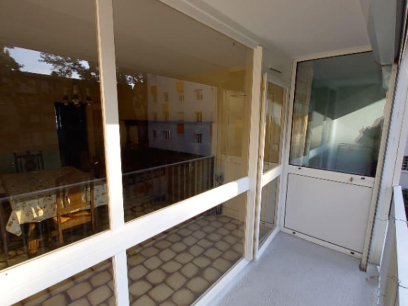 Vente appartement Rennes 182000€ - Photo 5