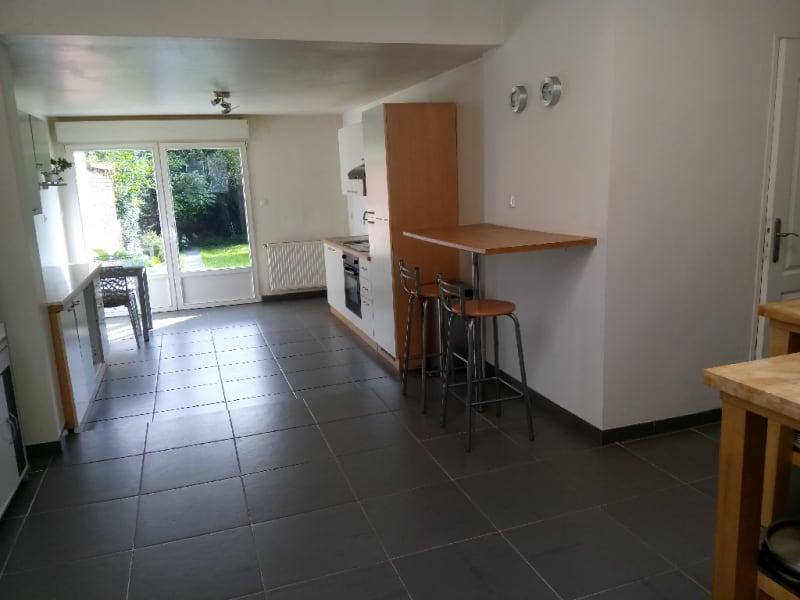 Vente maison / villa Valenciennes 254000€ - Photo 3