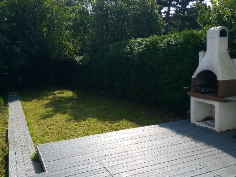Vente maison / villa Valenciennes 254000€ - Photo 5