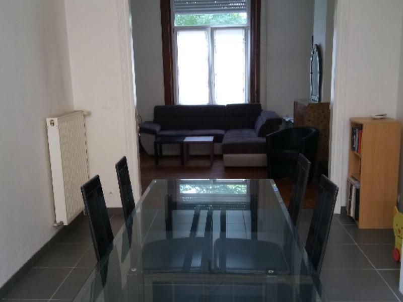 Vente maison / villa Valenciennes 254000€ - Photo 6