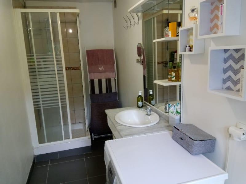 Vente maison / villa Valenciennes 254000€ - Photo 7