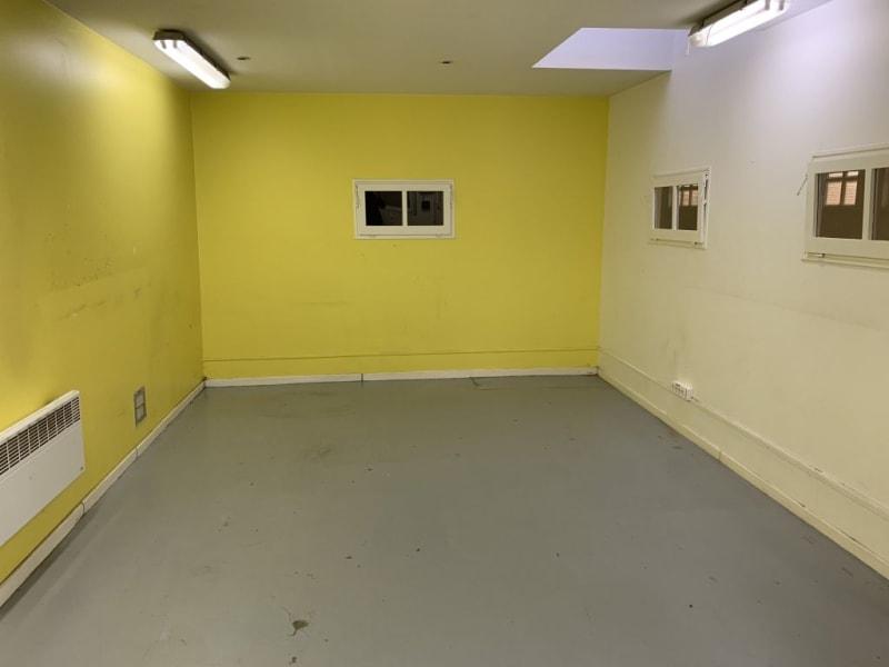 Rental empty room/storage Les pavillons sous bois 1100€ HC - Picture 4