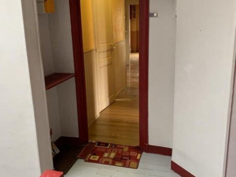 Sale apartment Les pavillons sous bois 250000€ - Picture 2