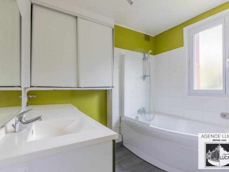 Vente appartement Verrieres le buisson 248000€ - Photo 9