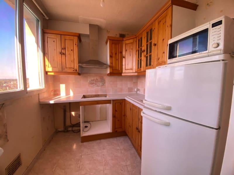 Vente appartement Lagny sur marne 112000€ - Photo 3