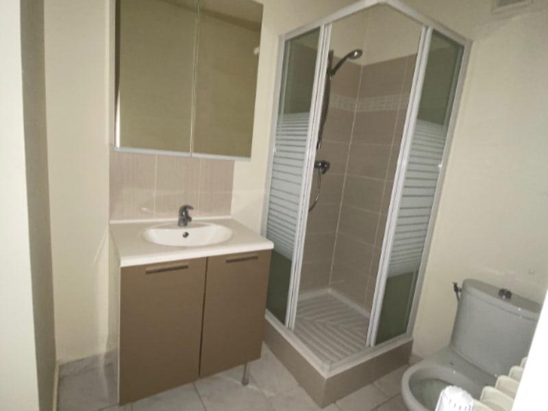 Vente appartement Lagny sur marne 112000€ - Photo 4