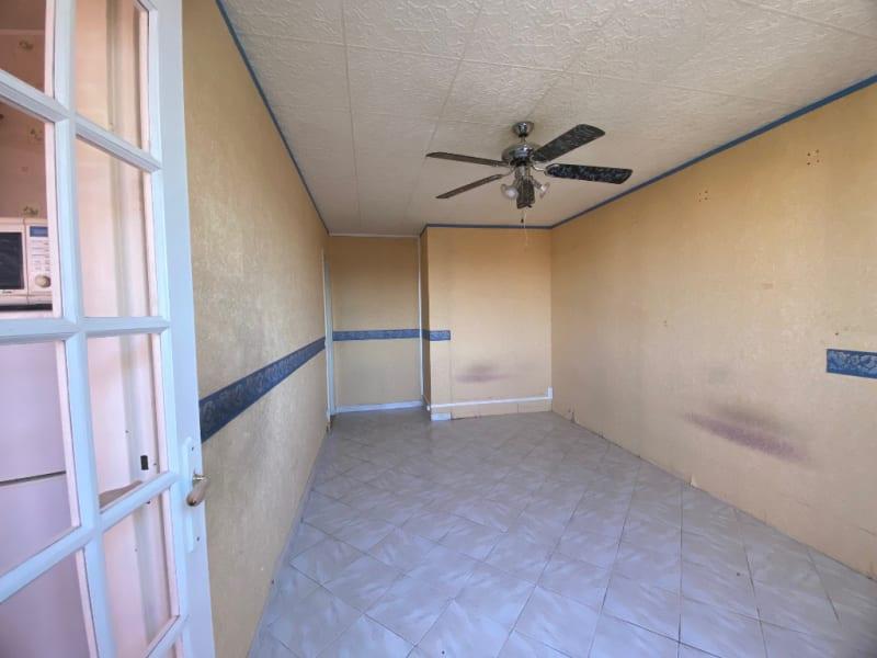 Vente appartement Lagny sur marne 112000€ - Photo 5