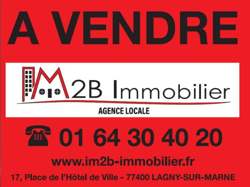 Vente appartement Lagny sur marne 112000€ - Photo 7