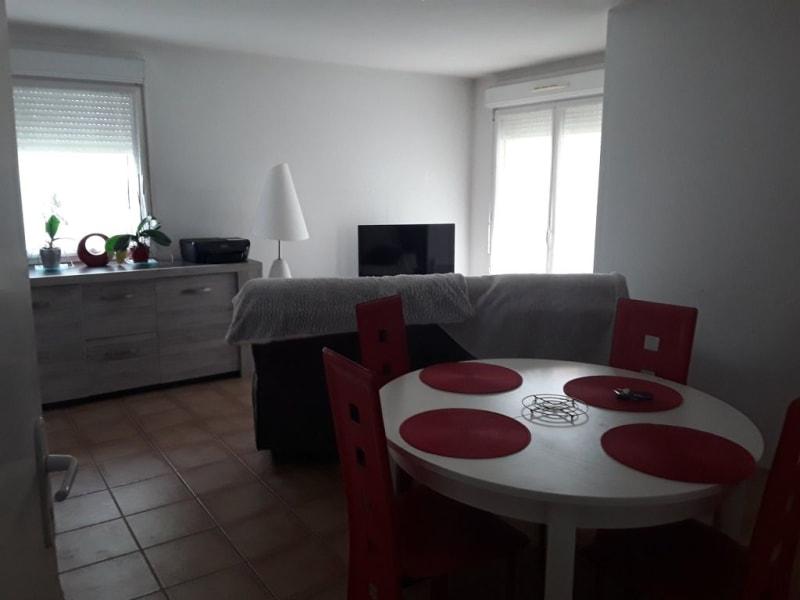 Rental apartment St etienne de tulmont 870€ CC - Picture 2