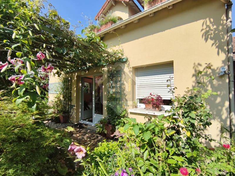 Maison Sartrouville 5 pièce(s) 109 m2