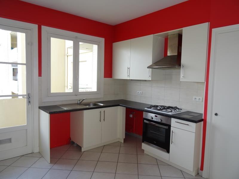 Roanne - 5 pièce(s) - 106.19 m2