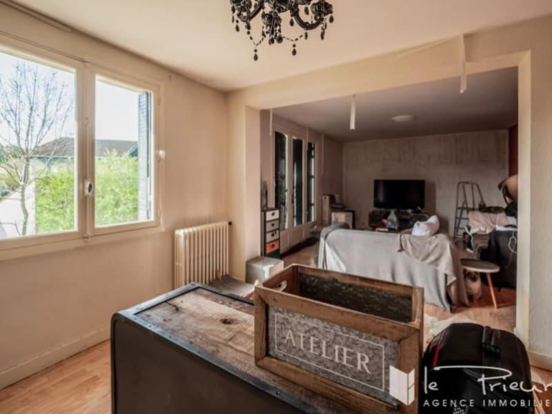 Sale house / villa Albi 190000€ - Picture 1