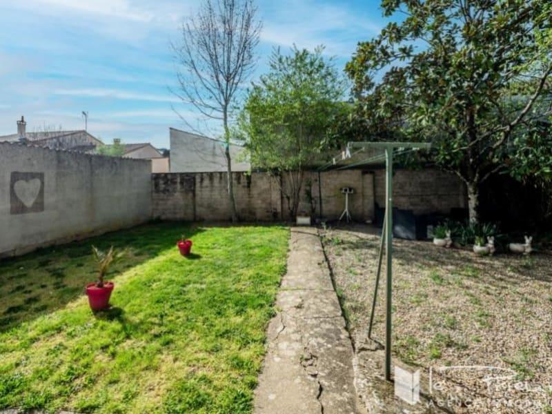 Sale house / villa Albi 190000€ - Picture 6