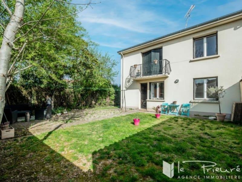 Sale house / villa Albi 190000€ - Picture 7