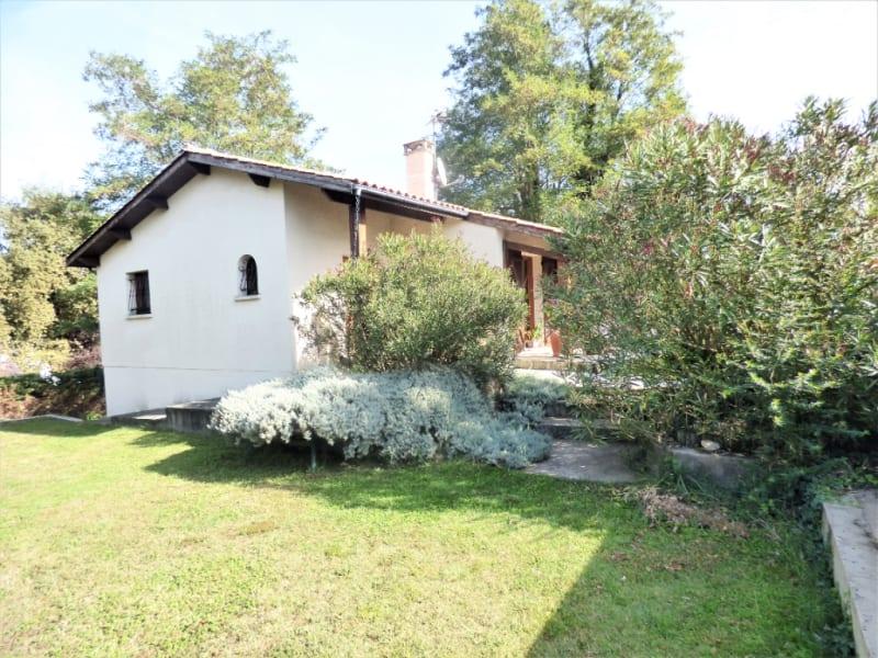 Vente maison / villa Artigues pres bordeaux 364500€ - Photo 1