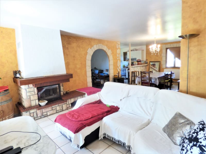 Vente maison / villa Artigues pres bordeaux 364500€ - Photo 2