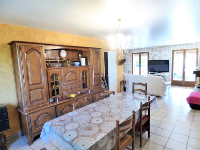 Vente maison / villa Artigues pres bordeaux 364500€ - Photo 3