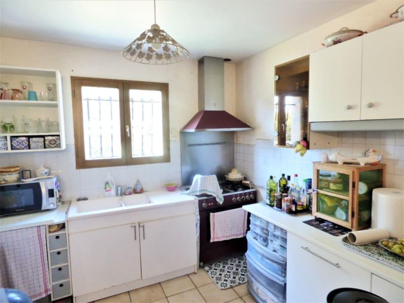 Vente maison / villa Artigues pres bordeaux 364500€ - Photo 4