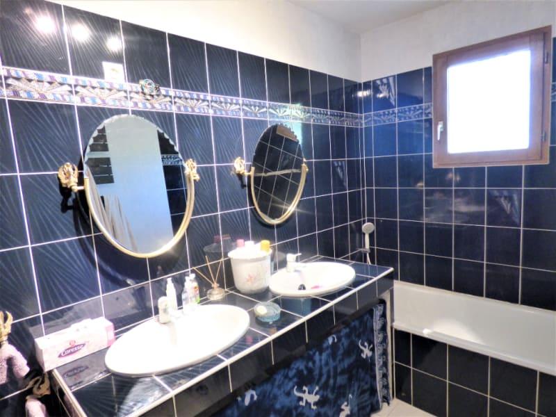 Vente maison / villa Artigues pres bordeaux 364500€ - Photo 5