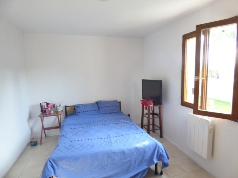 Vente maison / villa Artigues pres bordeaux 364500€ - Photo 6