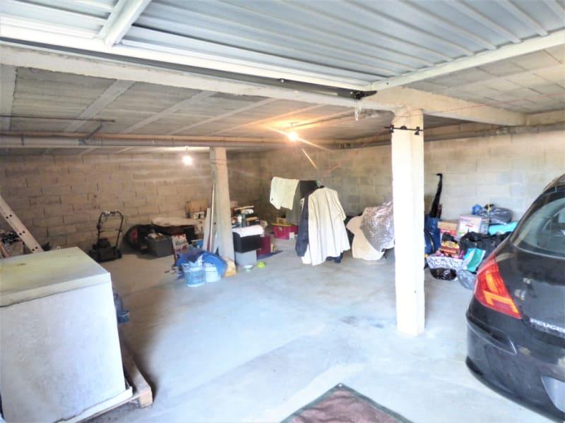 Vente maison / villa Artigues pres bordeaux 364500€ - Photo 7