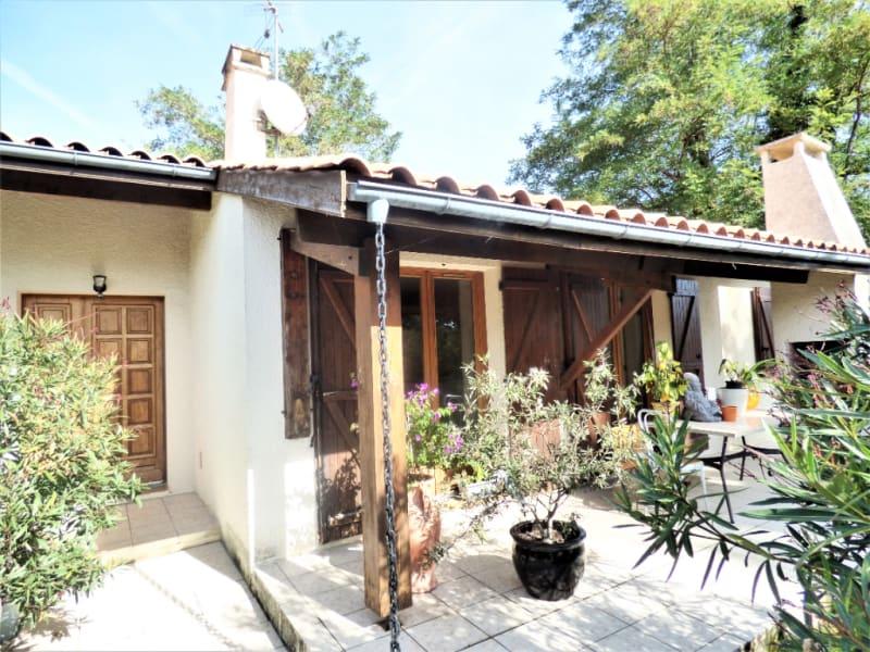 Vente maison / villa Artigues pres bordeaux 364500€ - Photo 8