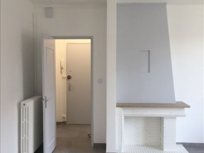 Location appartement Toulouse 829€ CC - Photo 1