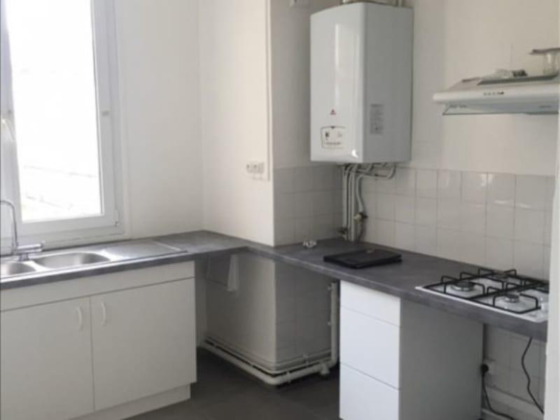 Location appartement Toulouse 829€ CC - Photo 2