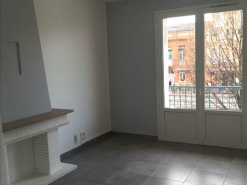Location appartement Toulouse 829€ CC - Photo 4