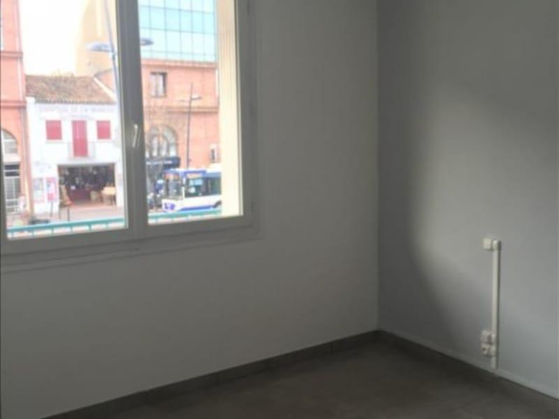 Location appartement Toulouse 829€ CC - Photo 6