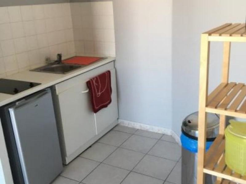 Rental apartment Toulouse 550€ CC - Picture 5