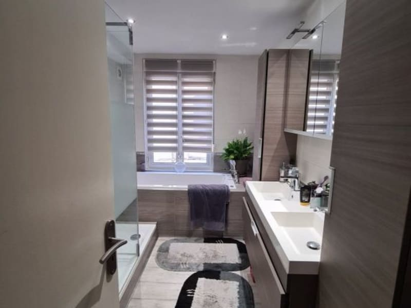 Vente appartement St omer 208000€ - Photo 8