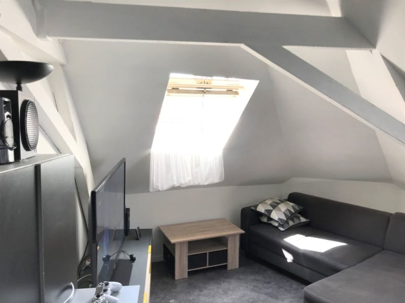 Sale building St omer 434700€ - Picture 3