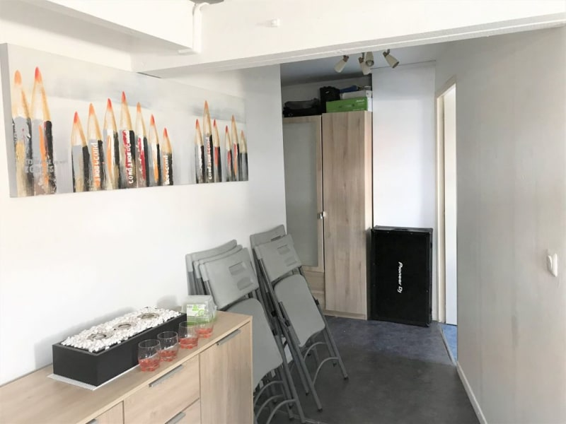 Sale building St omer 434700€ - Picture 10